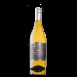 Smoking Loon – Steelbird Chardonnay