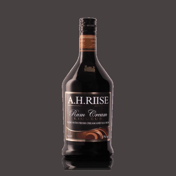 A.H. Riise Rum Cream
