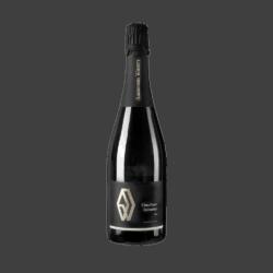 Andersen Winery, Elmsfeuer