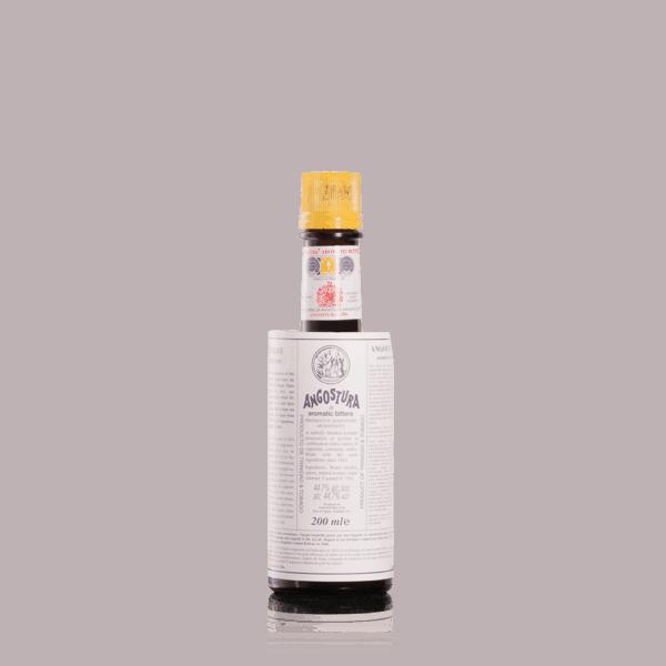 Angostura 200 ml
