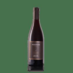 Aquinas, Pinot Noir