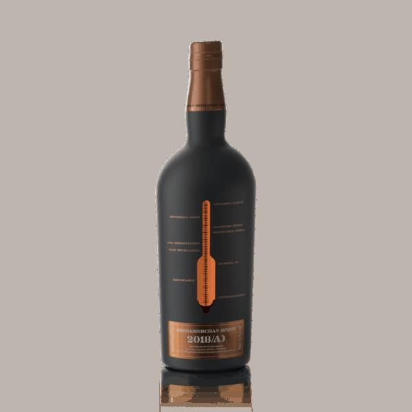 Ardnamurchan Whisky