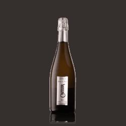 Cattier, Champagne Blanc de Noirs Brut