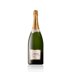 Cattier, Champagne Brut MG