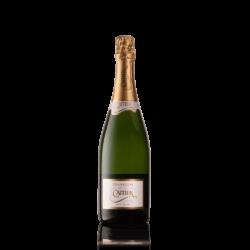 Cattier, Champagne Icône Brut