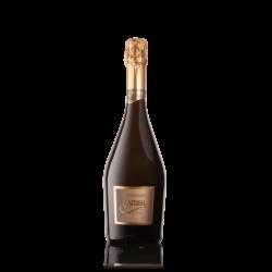 Cattier, Champagne Premier Cru, Antique Brut