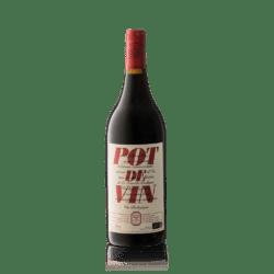 Chateau Guilheim, Pot du Vin Rouge