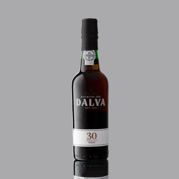 Dalva, 30 års, 0,375 cl.