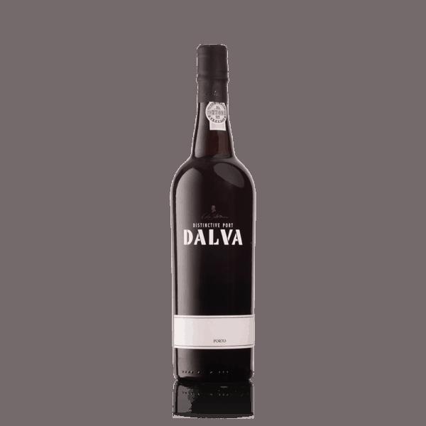 Dalva, 30 års