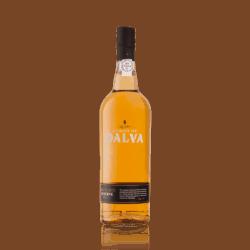 Dalva, Dry white Reserve