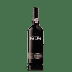 Dalva, Vintage