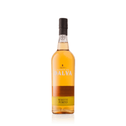 Dalva, White Port