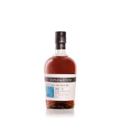 Diplomatico Rum Collection Batch No 1