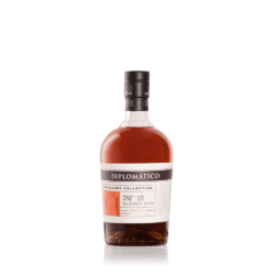 Diplomatico Rum Collection Batch No 2