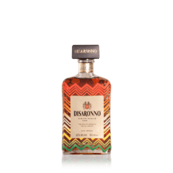 Disaronno, Amaretto 0,35 cl.