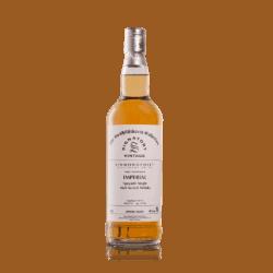 Distillery No. 19 Imperial
