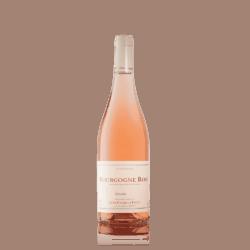 Domaine Fagot, Bourgogne Rose