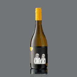 Felicette, Grenache Blanc