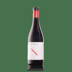 Finca De La Rica, Rioja El Buscador
