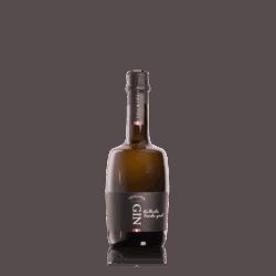 Gin Copperpot, Dansk