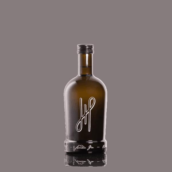 Gin Heiko