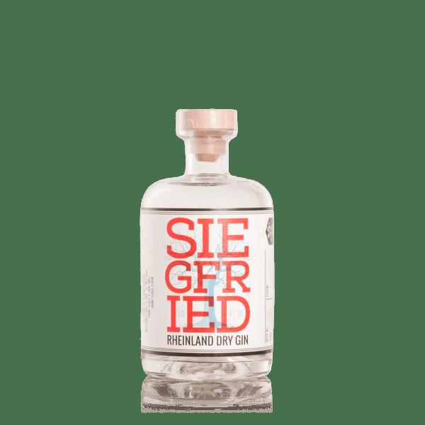 Gin Seigfred Rheinlad Dry Gin