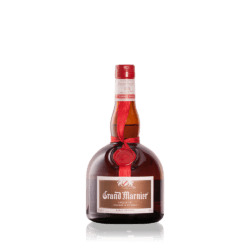 Grand Marnier Rød 70 cl
