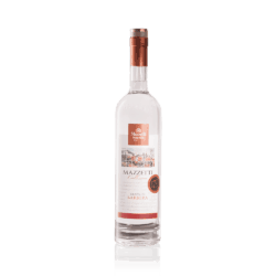 Grappa, Barbera 70cl