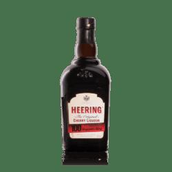 Heering Cherry Liqueur 70 cl