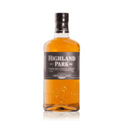 Highland Park Ambassad. Choice 10Y
