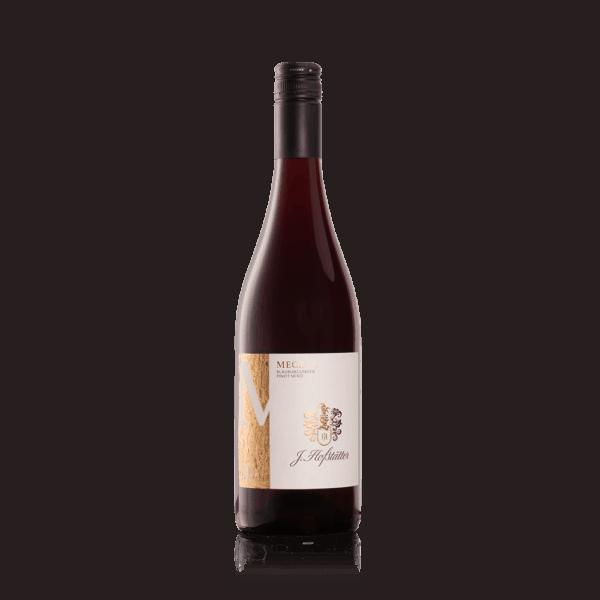 Hofstätter, Meczan Pinot Nero