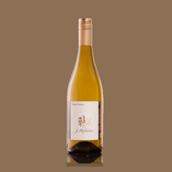 Hofstätter, Pinot Grigio