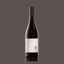 Hofstätter, Pinot Nero Riserva