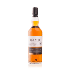 Ileach Cask Islay Malt 58%