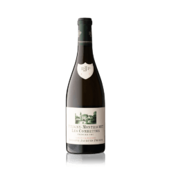 Jacques Prieur, Puligny-Montrachet 1cru