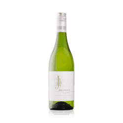Jordan Winery, Bradgate White