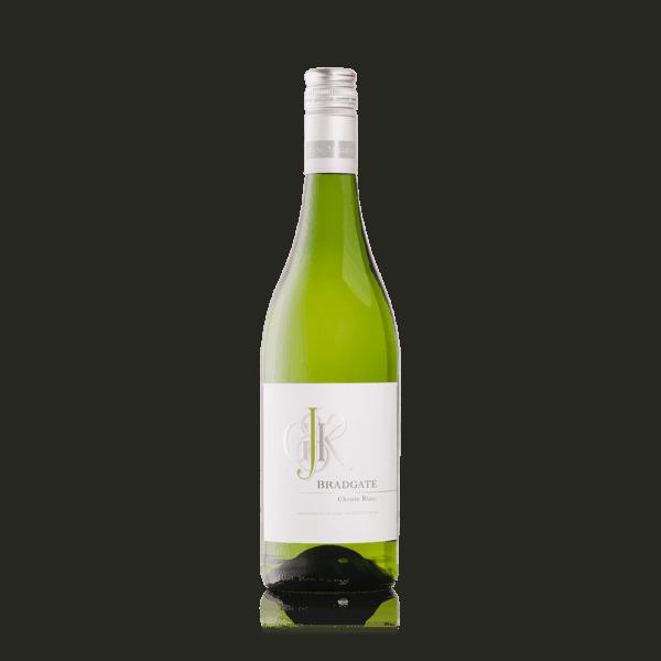 Jordan Winery, Bradgate White