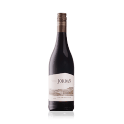 Jordan Winery, Syrah