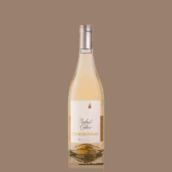La Balade de Coline, Chardonnay