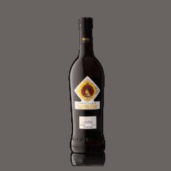 La Gitana, Amontillado Seco Napoleon