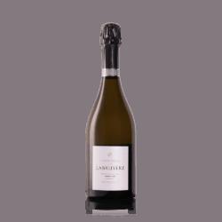 Labruyére Champagne Blanc de Blanc