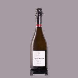Labruyére Champagne Prologue