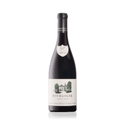 Labruyere Prieur Bourgogne Pinot Noir