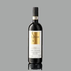 Le Strette Barolo Corini-Pallaretta