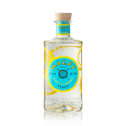 Malfy Gin con Limone 70 cl