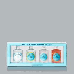 Malfy Gin Gaveæske