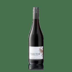 Matahiwi, Mt Hector Pinot Noir