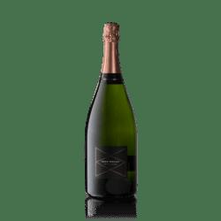 Mont Ferrant, Berta Bouzy, Cava Extra Brut Magnum