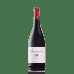 Montsable, Pinot Noir