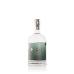 Njord Gin, Sand and Sea